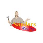 Tim Sanders Roofing