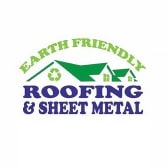 Earth Friendly Roofing