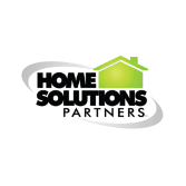 Home Solutions Partners Inc