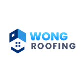 Wong Roofing