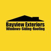 Bayview Exteriors