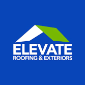 Elevate Roofing and Exteriors - FL Panhandle