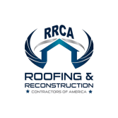 Roofing & Reconstruction Contractors of America - Pensacola FL