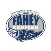 Fahey Roofing
