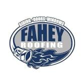 Fahey Roofing, Siding, Doors & Windows Inc.