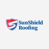SunShield Roofing