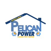 Pelican Power Construction