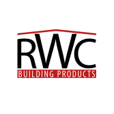 RWC Building Products - Placentia