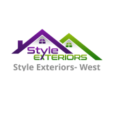 Style Exteriors- West