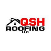 QSH Construction