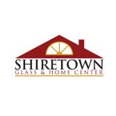 Shiretown Glass & Home Center