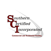 Southern Certified, Inc.