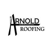 Arnold Roofing & Construction Inc.