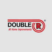 Double R All Home Improvements