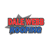 Dale Web Roofing Inc.