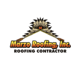Marzo Roofing, Inc.