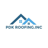 PDK Roofing, Inc.