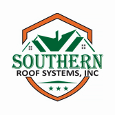 Southern Roof Systems