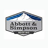 Abbott & Simpson Roofing