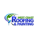 West Coast Roofing & Painting