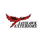 Jayhawk Exteriors