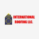 International Roofing LLC