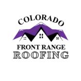 Colorado Front Range Roofing