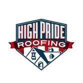 High Pride Roofing