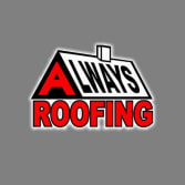 Always Roofing