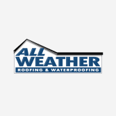 All Weather Roofing & Waterproofing, Corp.