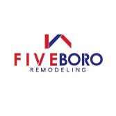 Five Borough Remodeling