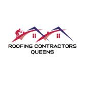 Eden Queens Roofing Contractors