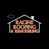 Racine Roofing & Remodeling