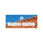 Maginis Roofing