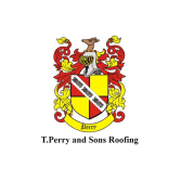 T. Perry and Sons Roofing