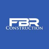 FBR Construction