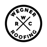 Wegner Roofing and Construction - Billings