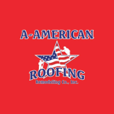 A-American Roofing Remodeling Co., Inc.