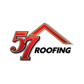 Hines 57 Roofing