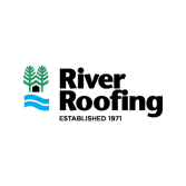 River Roofing