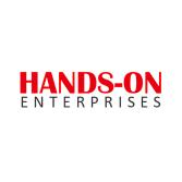Hands-On Enterprises