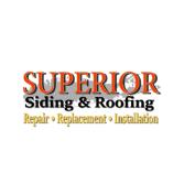 Superior Siding & Roof
