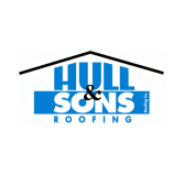 Hull & Sons Roofing