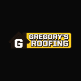 Gregory's Roofing