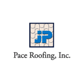 Pace Roofing, Inc.