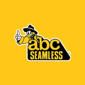 ABC Seamless of Rochester