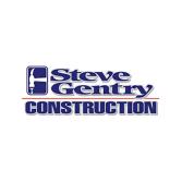 Steve Gentry Construction