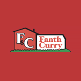 Fanth Curry Home Improvement