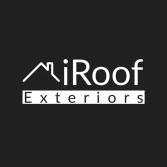 iRoof Exteriors