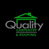 Quality Carpentry & Roofing